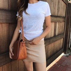 4b30ad1a351e 25 Best Endless search for a slouchy cross-body bag big enough for a ...