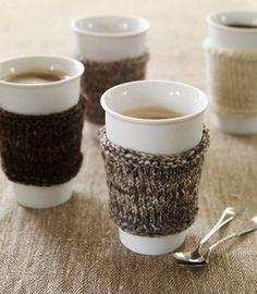 コンビニコーヒーをもっと楽しく。おすすめのカップスリーブ集めました♪ | キナリノ