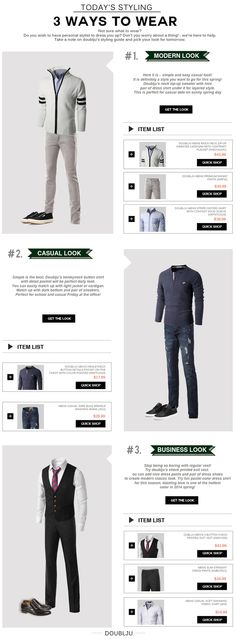 Looks for different ocassions Mens Fashion Shoes, Suit Fashion, Look Fashion, Men Closet, Well Dressed Men, Gentleman Style, Daily Look, Stylish Men, Dress Codes