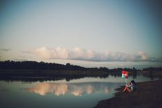 Cloud | Flickr - Photo Sharing!