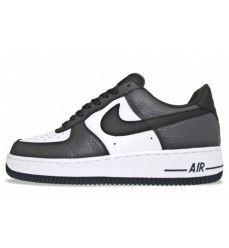 official photos bbf9f ca5cf Chaussure Mode, Chaussures Homme, Basse, Blanc, Nike Air Max Ltd, Nike Air  Max 2012, Air Force 1, Nike Air Force, Air Max Classique