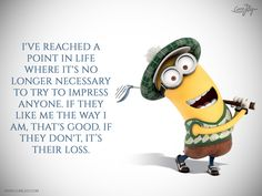 56-ve-reached-a-point-in-life-where-it's-no-longer-necessary-to-try-to-impress-anyone.-If-they-like-me-the-way-I-am,-that's-good.-If-they-don't,-it's-their-loss