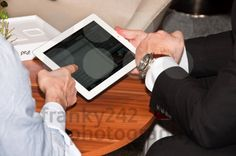 Apple iPad2 - royalty free photos by franky242 photography - buy and download this photo online