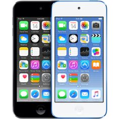 What to do before selling or giving away your iPhone, iPad, or iPod touch - Apple Support