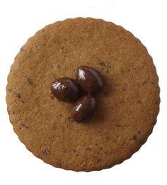 Espresso gingerbread cookie recipe - Chatelaine.com