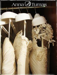 sei pronta a scegliere il tuo #abito? ti aspettiamo in #atelier...per scoprire quale abito sarà più vicno al tuo stile, quale ti calzerà a pennello, quale ti farà sentire ed essere #sposa!
