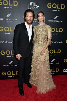 Camila Alves Photos Photos - Camila Alves attends The World Premiere of 'Gold' hosted by TWC - Dimension at AMC Loews Lincoln Square 13 theater on January 17, 2017 in New York City. - TWC-Dimension Hosts the World Premiere of 'Gold' - Red Carpet