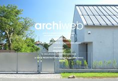 http://www.archiweb.cz/buildings.php