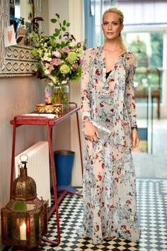 http://marieclaire.media.ipcdigital.co.uk/11116/000089fb0/8bd3_orh100000w440/Poppy-Delevingne.jpg