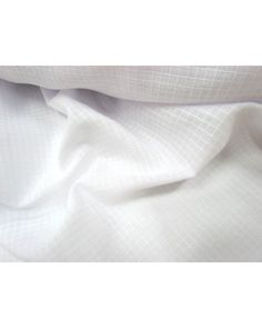 Manufacturer // Draughter's Cotton- White - $5.95
