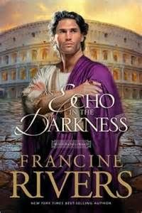 francine rivers mark of the lion series - Yahoo Search Results Yahoo Image Search Results