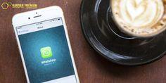 Bandar Premium – Judi Online – Kemajuan teknologi dan inovasi aplikasi membuat WhatsApp, jejaring sosial berbagi teks ini  tidak mau ketinggalan terhadap pesaingnya dalam fungsi fiturnya. Selengkapnya di http://linktrack.info/bp_pint