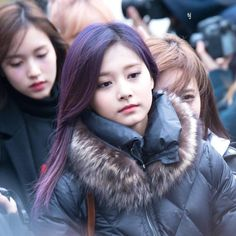 Look at her cute face baby - #tzuyuchou #choutzuyu #kpop #kpoptwice #flawlesstzuyu #tzuyoda #tzuyuprotectionsquad #kpopshoutout #tzuyutwice #jyptwice #jyptzuyu #jypentertainment #jyp #kpopfollow #kpopf4f #lovekpop #momo #mina #nayeon #jungyeon #jihyo #tzuyu #sana #chaeyoung #kpop #kpopfan #twicekpopgroup #chewytzuyu #twice小卡交換 #twice週邊 #twice小卡