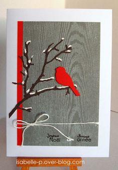 Card by Isabelle Parga (111713) designer's site http://isabelle-p.over-blog.com/article-cardathon-2013-121100081.html