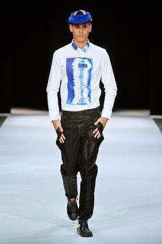 #Menswear #Trends AMOS TRANQUE Fall Winter 2015 Otoño Invierno #Tendencias #Moda Hombre