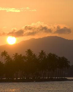 Ever seen a beautiful Dominican sunset? Now's your chance with a JetBlue Getaways vacation (air + hotel).