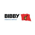 Bibby Financial Services Forges $5 Million Partnership with International Maritime Broker
