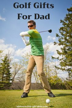 Golf Tips. Golf is really an incredible sport to play. Easy to learn, golf can be played by every person irrespective of health and fitness. Fitness Studio Training, Mental Training, Golf 7, Play Golf, Rory Mcilroy, Golf Tips For Beginners, Perfect Golf, Golf Lessons, Be Natural