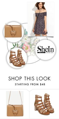 """SheIn 4/IX"" by emina-095 ❤ liked on Polyvore featuring shein"