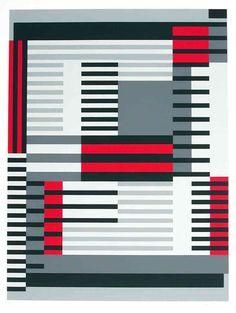Tendance Bauhaus