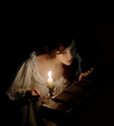 Ideas Dark Art Photography Dreams Night For 2019 Story Inspiration, Writing Inspiration, Character Inspiration, Fine Art, Belle Photo, Dark Art, Art Photography, Photography Lighting, Night Photography