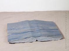 Kubach-wilmsen Ikarus Blue