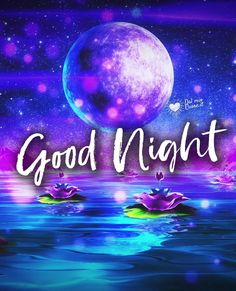 Good Night Msg, Good Night Love You, Good Night Family, Good Night Beautiful, Romantic Good Night, Good Night Prayer, Good Night Blessings, Good Night Sweet Dreams, Good Morning Song