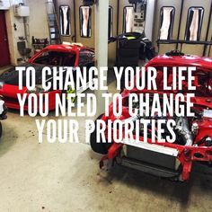 double check their order. Be A Better Person, Priorities, Your Life, You Changed, Inspire, Check