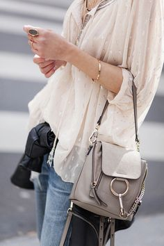 NINA - Les babioles de Zoé : blog mode et tendances, bons plans shopping, bijoux