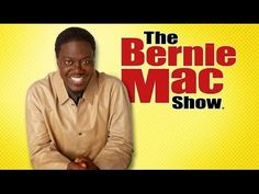 Watch The Bernie Mac Show S05E02 Wrestling With A Sticky Situation