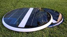 Ledecsun | Sistemas de iluminación solar