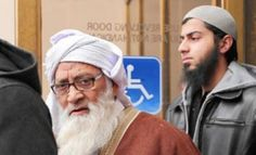 Chicago: Muslim Teacher In Molests Girl – Then Judge Gives SICK Ruling…Judge James Karahalios  gave Saleem the option to enter a plea bargain if the Muslim cleric would agree to plead guilty and forego a trial. He would then be given only 2 years of probation and 2 other women who filed late lawsuits against Saleem would have their cases dismissed.  This is just disgusting and beyond the pale. That judge should be disbarred for this. It's called child abuse and rape and s