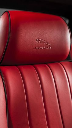 View Nicko McBrain's Jaguar images from our Nicko McBrain's Jaguar photo gallery. Classic Car Sales, Classic Cars, Cars For Sale Uk, Interior Design Chicago, Lux Cars, Xjr, Jaguar F Type, Best Muscle Cars, E Type