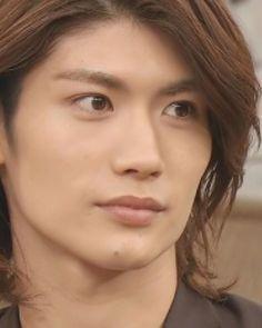 Haruma Miura, Face Reference, Japanese Men, Always Love You, Drama, Actors, Celebrities, Sailor Moon, Korean