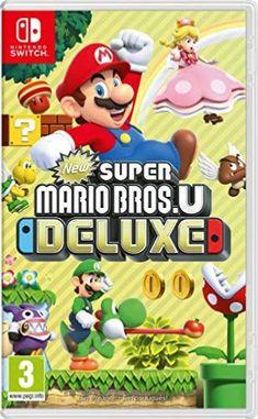 100 Ideas De Cumpleaños En 2021 Cumpleaños Fiesta De Mario Bros Decoracion De Mario Bros