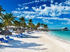 Florida All Inclusive Vacations And Resort Options Key West Orlando Resorts Travel Deals Cheap Disney
