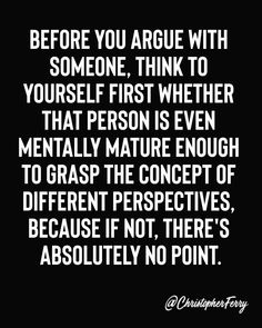 thoughts on life wise words * thoughts on life ` thoughts on life inspirational quotes ` thoughts on life wise words Quotable Quotes, Wisdom Quotes, True Quotes, Motivational Quotes, Inspirational Quotes, Im Me Quotes, Life Quotes Love, Great Quotes, Quotes To Live By