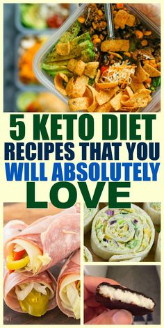 Diet Meal Plans These recipes look delicious! Italian sub roll up and a peppermint patty as part of a diet? Sign me up! - Make and Save More Money Today Diet Tips, Diet Recipes, Healthy Recipes, Healthy Food, Healthy Salads, Running Diet, Running Gear, Running Training, Diets That Work