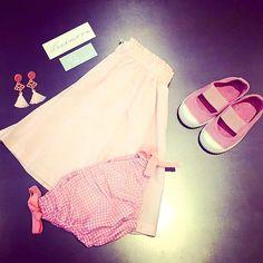 Orecchini per la mamma e costumino e scarpette per la bimba 👙 @itandmore 🌸🎀 #perfect #pink #mum #daughter #costume #scarpe #orecchini #milano #itgirls #corsogenova #bijouxfg #madeinitaly #fattoamano #jewelry #bijouxfgaddicted #igersmilano #fg #jewels #customizeyourjewelry
