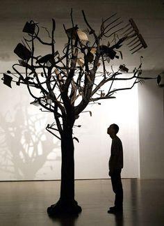 BAI YILUO http://www.widewalls.ch/artist/bai-yiluo/ #photography