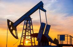 #срочно #ТАСС | Цена нефти сорта WTI упала на фоне решения ФРС и на данных о коммерческих запасах | http://puggep.com/2015/09/18/cena-nefti-sorta-wti-ypala-na/