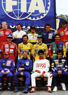 Alain Prost, Nascar, Michael Schumacher, Indy Cars, F1 Racing, Porsche 356, Car And Driver, F 1, Formula One