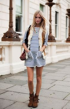 IN LOVE WITH STRIPES- Part 3 | Mark D. Sikes: Chic People, Glamorous Places, Stylish Things