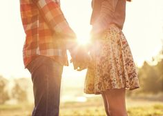 21 Ways to Pray For Your (Future) Love Life