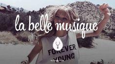 Ellie Goulding - Burn (Maths Time Joy Remix) https://www.youtube.com/watch?v=gih1UDA0lCQ