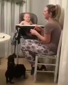 Video memes by YungConsumer: 2 comments - iFunny :) Cute Funny Baby Videos, Cute Funny Babies, Funny Videos For Kids, Videos Funny, Funny Cute, Cute Kids, Funny Baby Memes, Funny Video Memes, Baby Humor