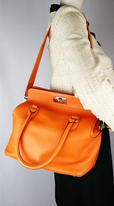 buy hermes birkin bag - Hermes toolbox now available to buy at Designer Exchange! | Who ...