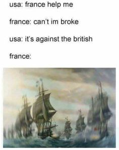 "Revolutionary War Memes For The American History Geeks - Funny memes that ""GET IT"" and want you to too. Get the latest funniest memes and keep up what is going on in the meme-o-sphere. Stupid Funny Memes, Funny Relatable Memes, Haha Funny, Funny Stuff, Funniest Memes, Funny Humor, Random Stuff, Random Humor, Fun Funny"