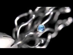 flying jewellery - YouTube Apostolos