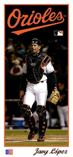 Baltimore Orioles, Mlb, Punk, Photos, Style, Swag, Pictures, Punk Rock, Outfits